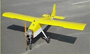 AL-40 Unmanned Aerial Vehicle (UAV)