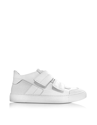 mm6-maison-margiela-mens-s59ws0014sx9867100-white-leather-sneakers