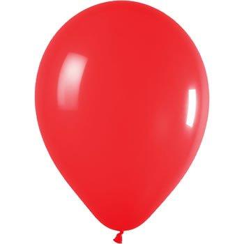 254x305cm-latex-rojo-globos-de-boda