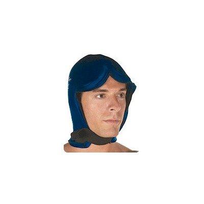Elasto-Gel Cranial Cap - Large/Extra Large (Migraine Cap compare prices)