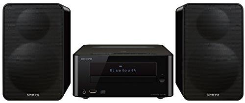 onkyo-cs-265b-cd-hi-fi-mini-system-with-bluetooth