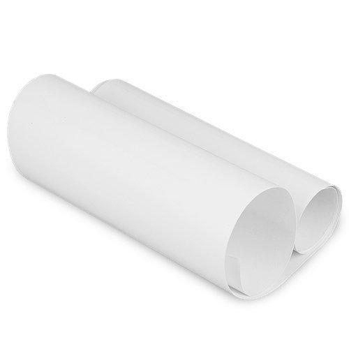toogoor-8x40-100x20cm-3m-auto-peinture-film-de-protection-protection-pare-chocs-translucide