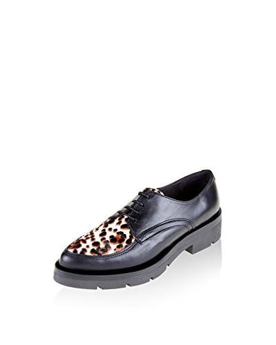 SIENNA Zapatos de cordones Sn0180