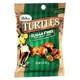 DeMets Sugar Free Turtles 85g