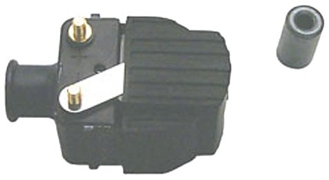 Teleflex Marine 18-5186 Ignition Coil