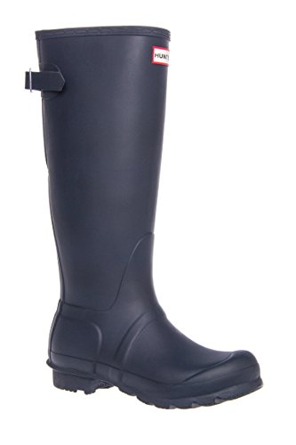 Original Back Adjustable Rain Boot