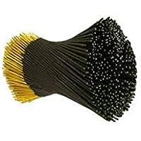 Om Traders Incense Sticks D Navratri Special Agarbatti 750GM 10 Inch