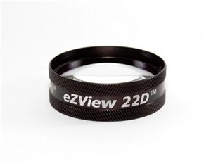 Strong Vision Technologies, Ezview 22D By Ion Vision