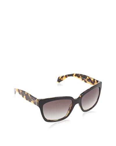 Prada Gafas de Sol 07PSSUN_NAI0A7 (56 mm) Negro