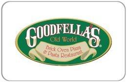 Goodfellas - Gramercy Gift Card ($125)