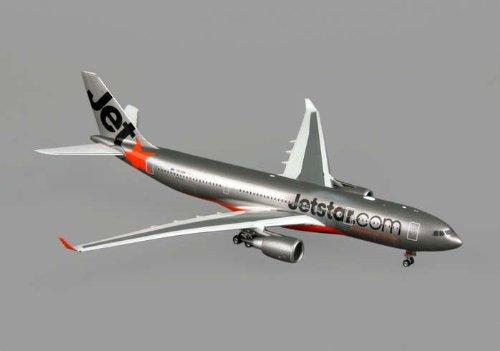 ph4jst673-phoenix-jetstar-airways-a330-200-model-airplane