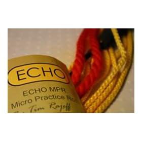 Echo Micro Practice Fly Rod