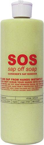 roots-organics-sap-off-soap-fertilizer-1-pint