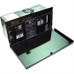 Parallax Power Supply (6730D) 30-Amp Converter