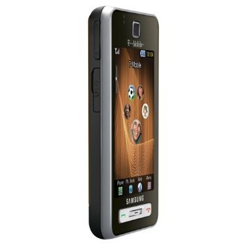 Samsung Behold T919 Unlocked Quadband on best buy gps online s html
