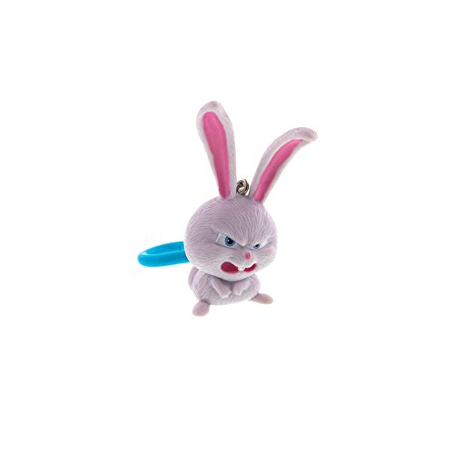 secret-life-of-pets-mix-3d-figures-with-clip-on-snowball-angry