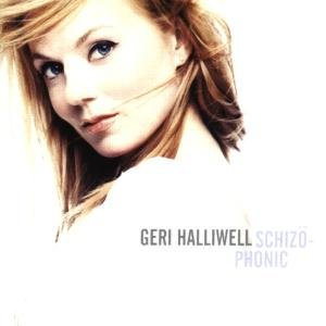 Geri Halliwell - Hits Remixed - Zortam Music