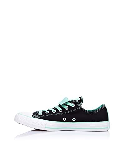 Converse Sneaker Ct As Double Tongue