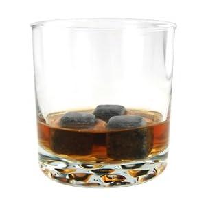 Teraforma Whisky Stones