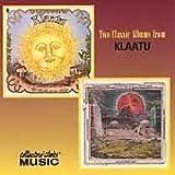 Klaatu/Hope by Klaatu (2002-03-13)