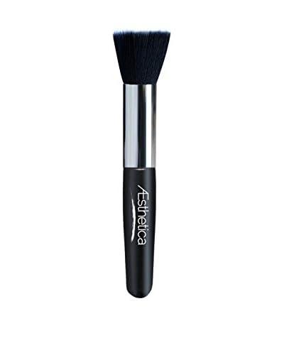 Aesthetica Cosmetics Women's Flat Highlighting & Contouring Brush