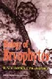 img - for Biology of Bryophytes book / textbook / text book