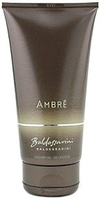 Hugo Boss Baldessarini Ambré Gel Douche 200Ml