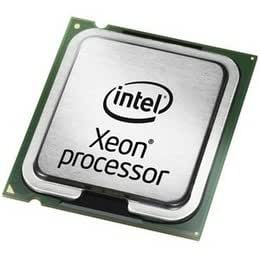 SLBVX INTEL XEON X5690 3.46 GHZ 12MB