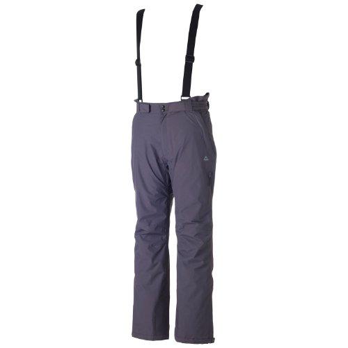 Dare 2B Blackout Men's Ski Trouser - Iron, Medium