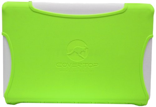covertop-lcg156-universal-shock-protection-pure-silicone-cover-jacket-156-inch-laptop