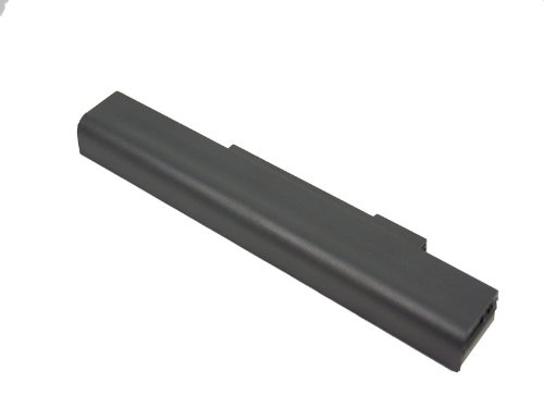 Techno Ground� NEW Battery for HP/Compaq nc6320 nx6120 nx6130 nc6400 nx6320 nx6325 Laptop