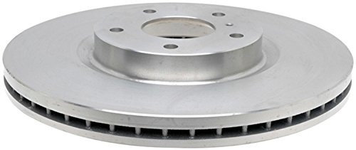 Semi-Loaded Disc Brake Caliper Raybestos FRC11272 Professional Grade Remanufactured