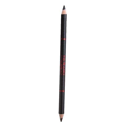 wasserdichte-eyeliner-pencil-augen-liner-bleistift-augenbrauenstift-schwarz-braun