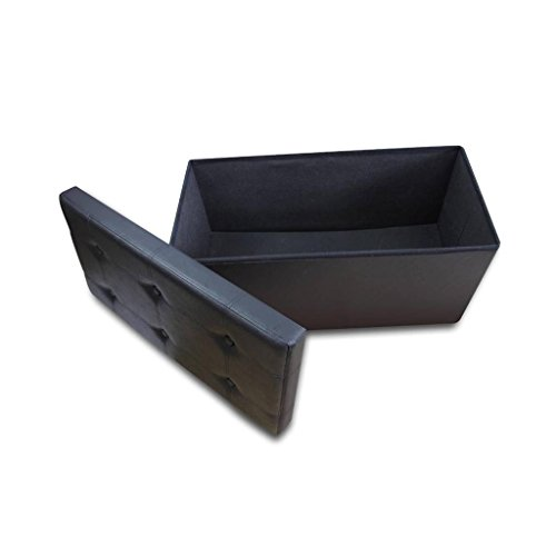 best price plus button design memory foam folding storage