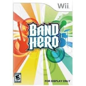 band-hero-nintendo-wii-edizione-regno-unito