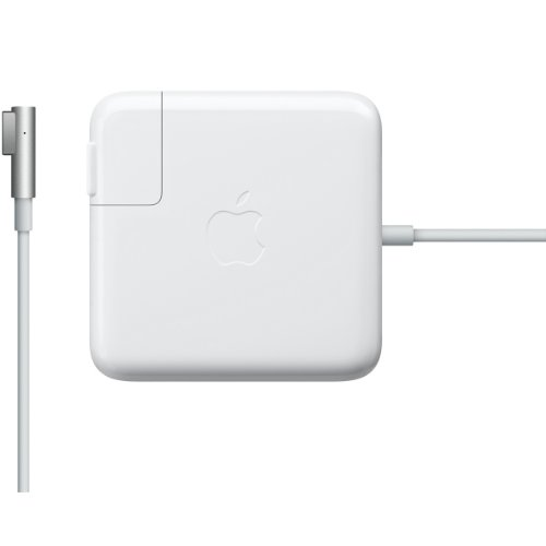 Apple Pro 85W MagSafe Power Adapter for MacBook Pro (2010 Model Onwards)