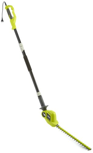 electric hedge trimmers electric hedge trimmers ryobi. Black Bedroom Furniture Sets. Home Design Ideas