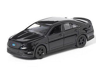ford-taurus-sho-2012-druckguss-modell-auto-von-herren-schwarz-3