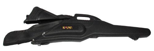Kolpin 20025 Gun Boot with 6.0 Impact