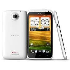 Link to HTC One X S720e Cellphone – No Warranty – White Discount !!