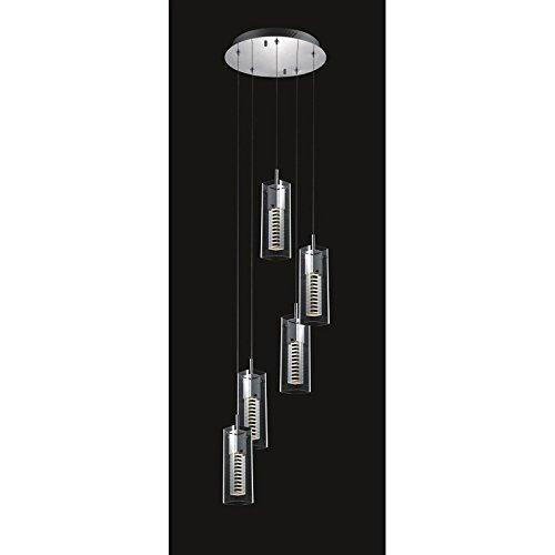 moderner-hangelampe-5x35w-gu4-mr11-verizon-md109003-5b-italux