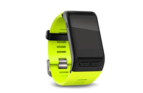 garmin-vivoactive-hr-sport-gps-smartwatch-gelb-inklusive-gratis-wechselarmband