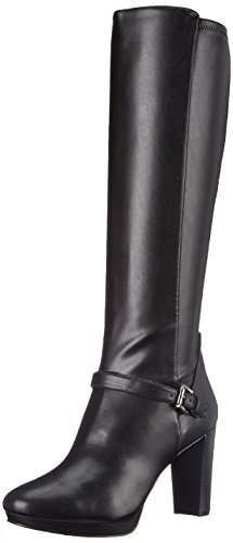 nine-west-kacie-women-us-55-black-knee-high-boot