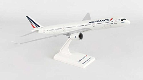 skr893-skymarks-air-france-a350-1200-model-airplane