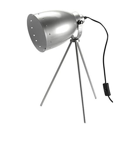 Mimma Lámpara De Mesa Liquidambar