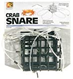 Danielson Crab Snare (Small)