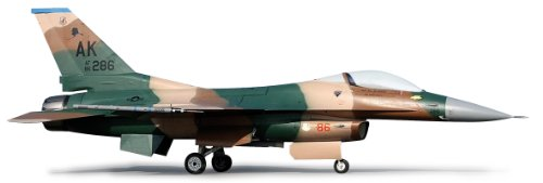 herpa-555579-usaf-18th-as-flogger-color-scheme-lockheed-martin-f-16c-fighting-falcon