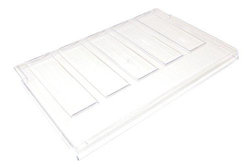 servis-schreiber-diplomat-hygena-fridge-freezer-vegetable-drawer-cover