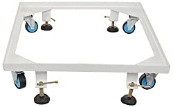 Asima Front Load Washing Machine Heavy Stand Supports 5Kg,5.5Kg,6Kg (Small)