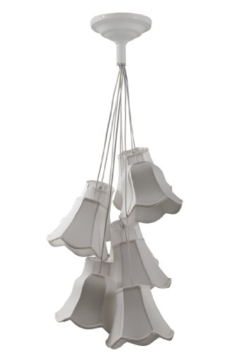 zuiver-5001301-pendant-lamp-granny-textur-weiss